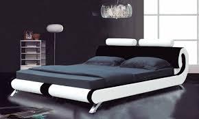 Modern King Size Bedroom Set King Size Bedroom Sets Modern Best Bedroom Ideas 2017