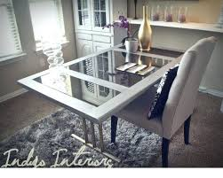 mirrored office furniture. Mirrored Office Desk Metallic Silver Table With Gold By Indigo Interiors Love It As A Furniture Near Me