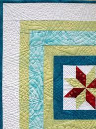 Image result for border quilting ideas | quilting designs ... & Image result for border quilting ideas Adamdwight.com