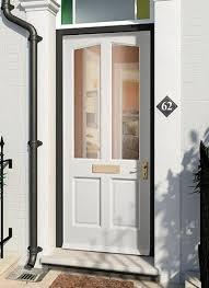external doors external timber doors