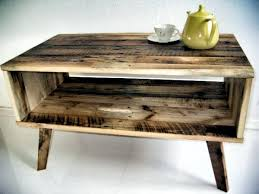 used pallet furniture. Used Euro Pallets Recycle - Modern Furniture From Wood Pallet L