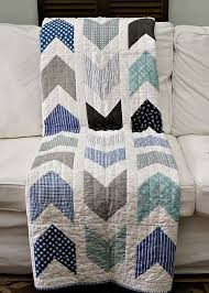 Best 25+ Man quilt ideas on Pinterest | Mens quilts, Quilts for ... & Jason's Quilt...this only links to a picture, but here is the Adamdwight.com