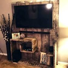 diy tv mounting bracket mounting mount wall units entertainment wall mount wall mounted entertainment center chic