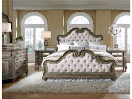 Pulaski Furniture Bedroom Sets Excellence Brand Pulaski Bedroom Furniture Modern Home Design Ideas