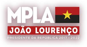 Resultado de imagem para MPLA