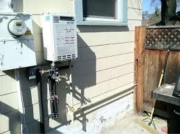 takagi tankless water heater. Takagi Tankless Water Heater Photo Of Plumbing Woodland Ca United States T