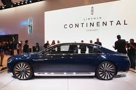 2018 lincoln continental msrp. simple msrp conner golden to 2018 lincoln continental msrp