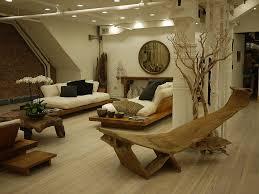 zen living room furniture. terrific zen living room interior design ideas urbanzen furniture collection n