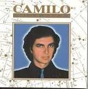 Camilo Superstar [RCA]