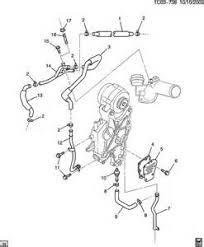 2001 duramax lb7 wiring diagram lb7 wiring diagram dash 2001 ford 2001 duramax lb7 wiring diagram images gallery