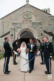 Military Wedding Saber Arch Mess Uniform Service Uniforms