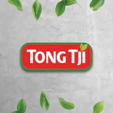 Tong Tji - หน้าหลัก