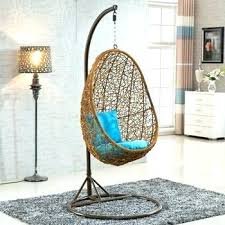 stunning outdoor nest chair round swing chair hanging nest chair round rattan bird nest outdoor garden