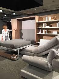 multifunction living room wall system furniture design. Home Decorating Trends \u2013 Homedit Multifunction Living Room Wall System Furniture Design N