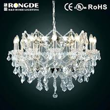 stupendous chandelier diy chandelier shade covers