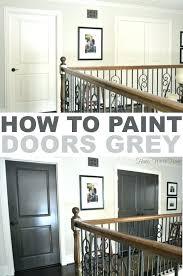 best paint for interior doors exotic best paint for interior doors the best ideas about painted