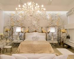 Gorgeous Gold And White Bedroom 21 - callysbrewing