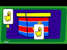 journey to ernie sesame street games pbs kids