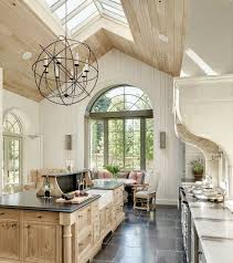french kitchen lighting. 50 Favorite For Friday 121 French Kitchen Lighting