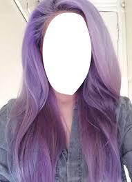 photo mone hair color pixiz