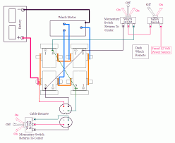 wiring diagram for winch wiring image wiring diagram ramsey winch wiring diagram wirdig on wiring diagram for winch