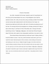 examples of argumentative thesis statements for essays examples of  discuss both views ielts essay tutorial sample band high school examples personal narrative essays ielts