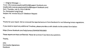 Follow Up Email Sample For Proposal New Sample Professional Letter