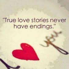 New Love Quotes Magnificent New Love Quotes Part Two WeNeedFun