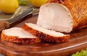 Pork Loin Roasting Chart Roasting Timetable Chart Article Gourmetsleuth