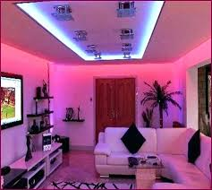 led strip lights bedroom strip lighting ideas led strip lights living room led strip lighting led