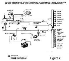 plane power alternator wiring diagram plane image phase iii on plane power alternator wiring diagram