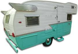 vintage shasta trailers my vintage travel trailer  at Shasta Rvs Wiring Diagram 1988