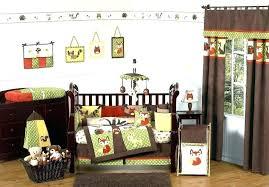 farm nursery bedding farm baby nursery baby boy nursery bedding images impressive woodland forest animals crib