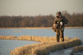 Waterfowl Hunting Checklist | PRO TIPS by DICK\u0027S Sporting Goods