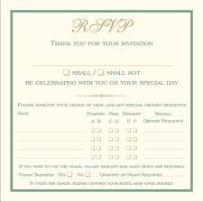 brambles wedding stationery rsvp cards Who Are Wedding Rsvp Cards Returned To Who Are Wedding Rsvp Cards Returned To #31 who should wedding rsvp cards be returned to