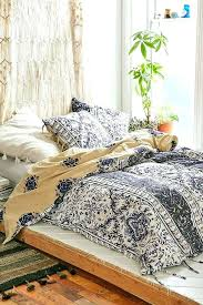 country duvet covers set french country duvet covers set