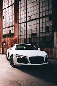 25 best ideas about Audi R8 on Pinterest Audi Audi supercar.