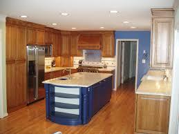 kitchen tile flooring options. Full Size Of Kitchen:restaurant Kitchen Flooring Options Tile Floor Ideas .