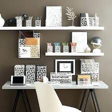 Elegant home office design small Design Ideas Elegant Home Offices Awesome Small Desk Storage Ideas Stunning Interior Design Style With Office Supplies Office Modern Home Design Interior Ultrasieveinfo Elegant Home Offices Awesome Small Desk Storage Ideas Stunning