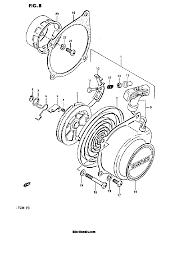 suzuki lt50 wiring diagram suzuki wiring diagrams suzuki lt50 engine diagram suzuki wiring diagrams