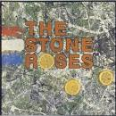 The Stone Roses [20th Anniversary Edition - LP +7