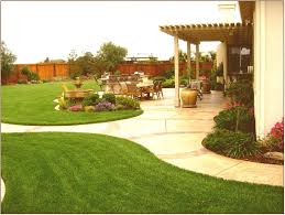 outdoor garden ideas. Small Square Garden Ideas Backyard For Big Yards Cheap Outdoor Living Beautiful Yard Landscapes Landscape Design