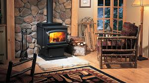 wood stove. categories: stoves, wood stoves. stove t
