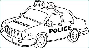 Car Coloring Sheet Marioncountyjdccom