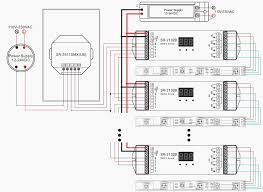 dmx 512 wiring diagram dmx 512 lighting control wiring diagrams dmx wiring diagram dmx 512 wiring diagram dmx 512 lighting control wiring diagrams mazda b3000 wiring diagram pdf