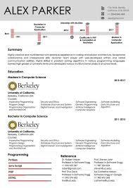 Modern Resume Facebook Style Download Images Office Com Word Resume Templates Timeline Free