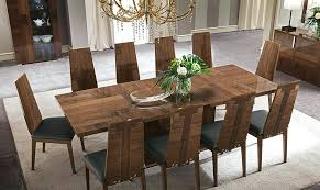 amazing chairs dining room furniture prepossessing table and chair in with ordinary 10 set seat impressive dining tables chair table enjoyable