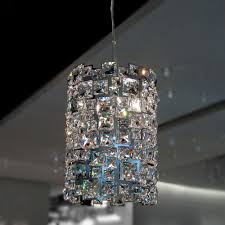 crystal pendant lighting. Attractive Crystal Pendant Lighting Swarovski Lights Roselawnlutheran