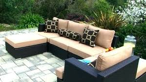 patio furniture covers home depot. Home Depot Outdoor Furniture Covers At Patio In Decorations 14