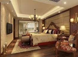 Plaster Of Paris Ceiling Designs For Living Room Master Bedroom Ceiling Designs Design Ideas Pictures Inspiration